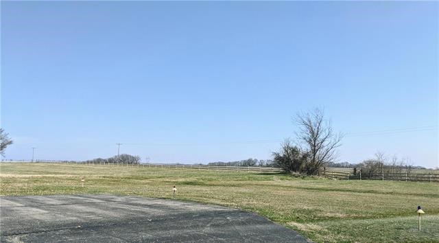 19300 E State Route 58 Highway, Pleasant Hill, MO 64080