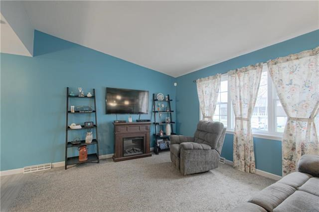 18107 E 27TH Street, Independence, MO 64057