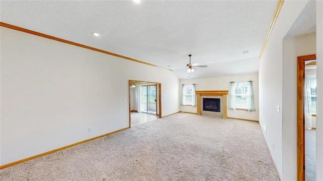 5427 S Bryant Street, Independence, MO 64055