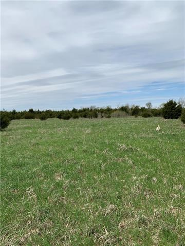 403rd  and Lookout Road, Fontana, KS 66026