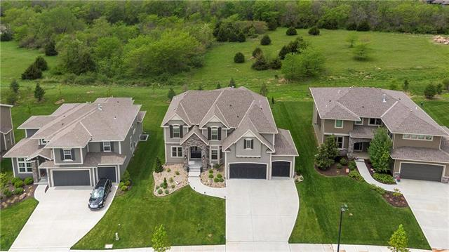 9810 Hastings Street, Lenexa, KS 66227
