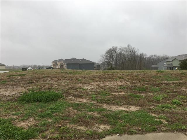 lot  350 TBD Road, Platte City, MO 64079