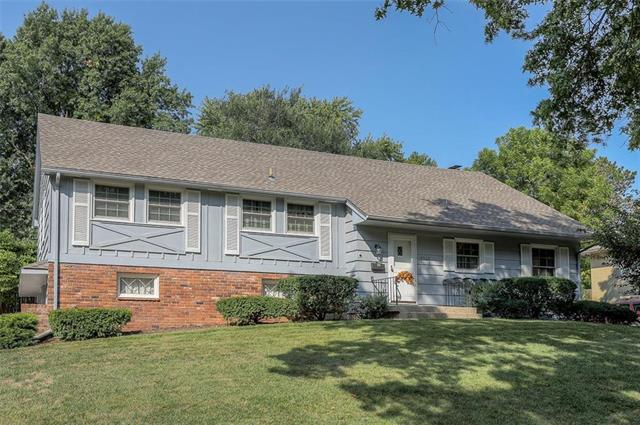 7928 Roe Avenue, Prairie Village, KS 66208