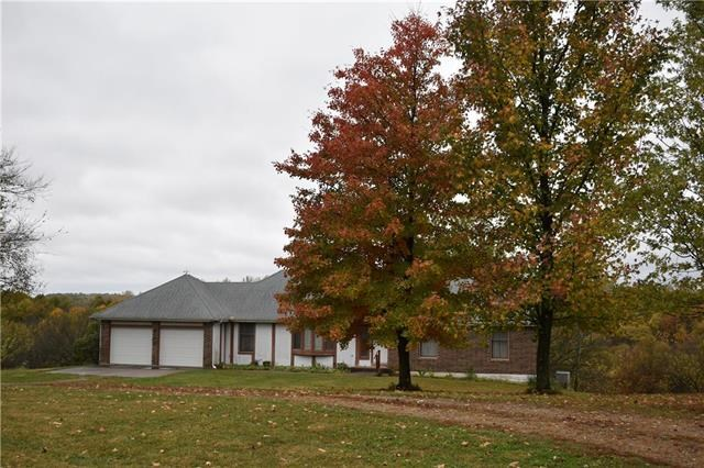 7714  Scott Avenue, Liberty, MO 64048