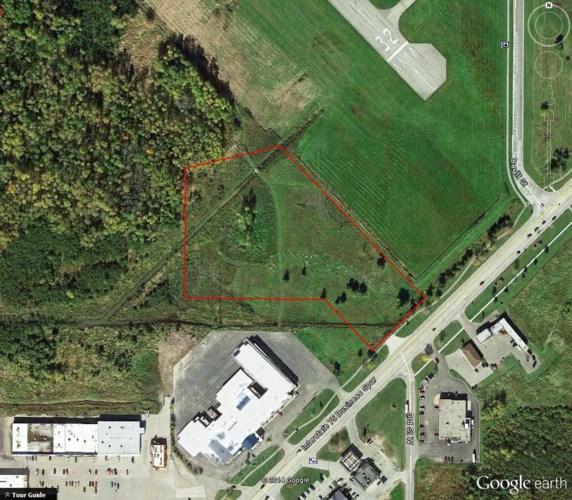 . I-75 Business Spur, Sault Ste Marie, MI 49783