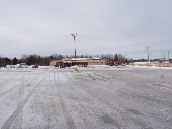 3162 S Mackinac TRL, Sault Ste Marie, MI 49783