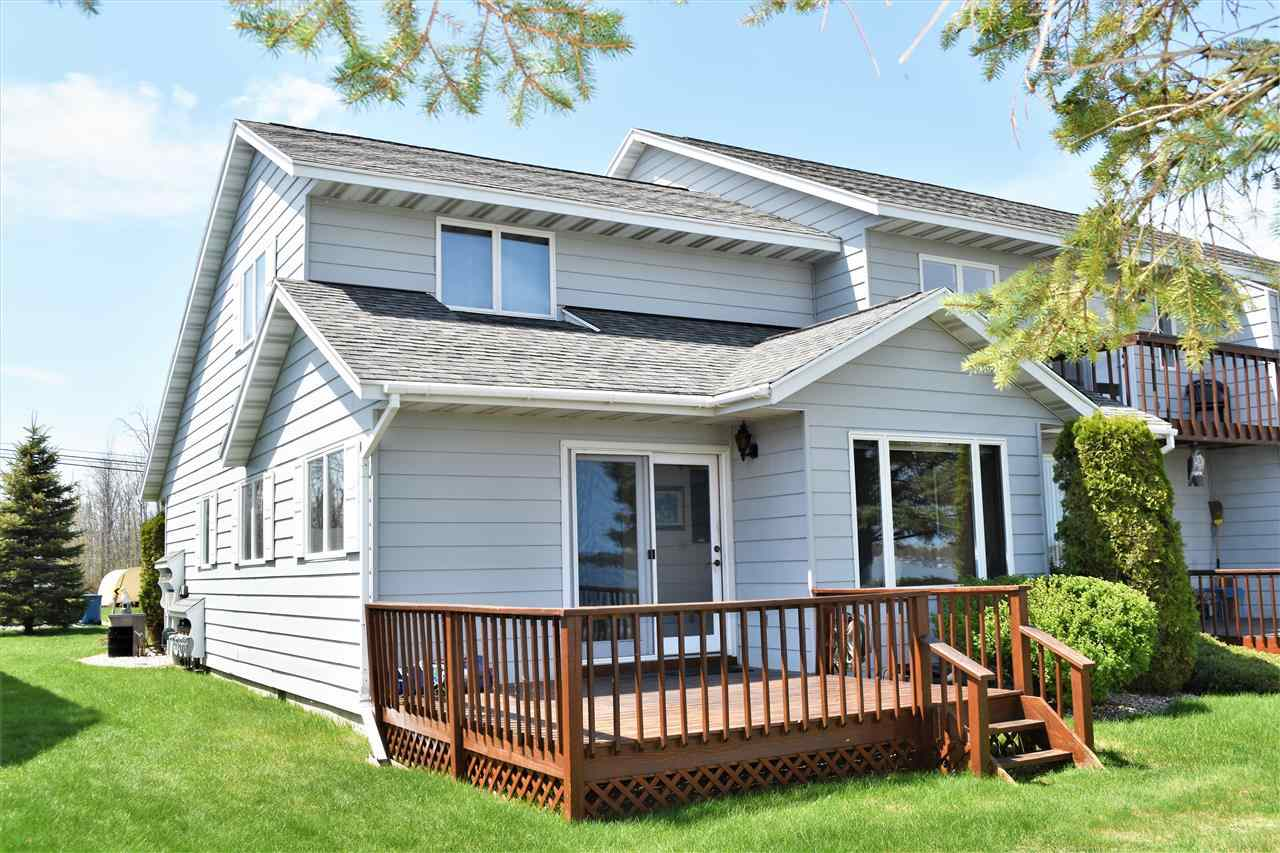 13100 West Shore, Houghton Lake, MI 48629