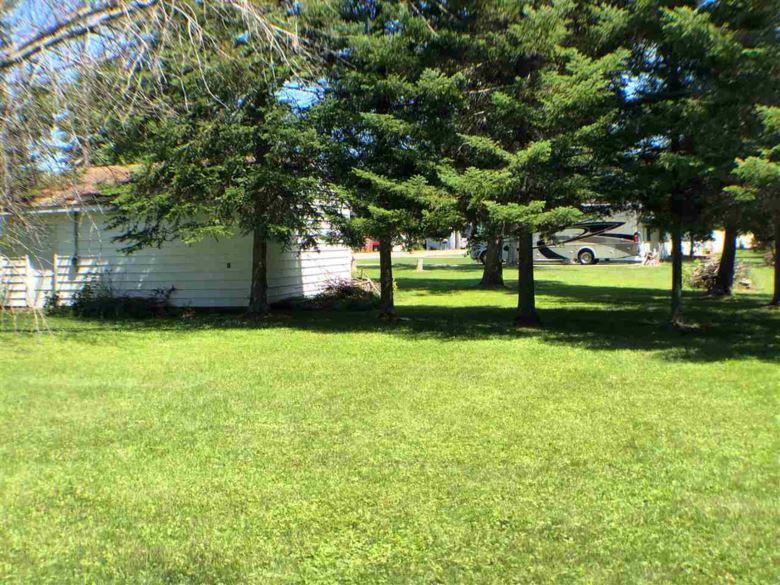 Lots 66 & 67 Long Point, Houghton Lake, MI 48629