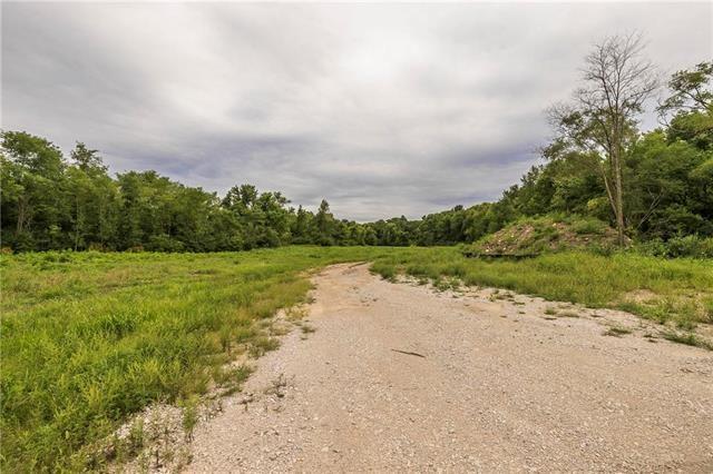 1328 H Highway, Liberty, MO 64068