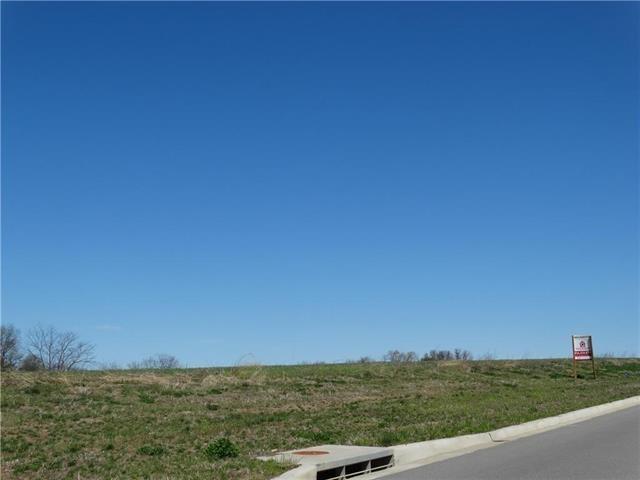 Trac12 Watson Parkway, Kearney, MO 64060