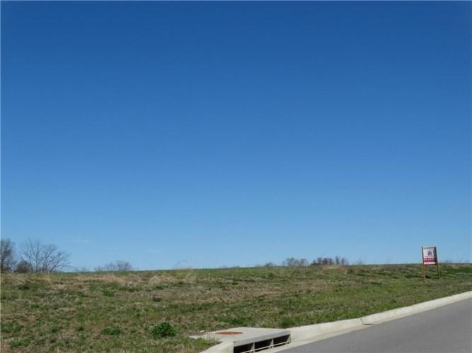 Tract4 Watson Parkway, Kearney, MO 64060
