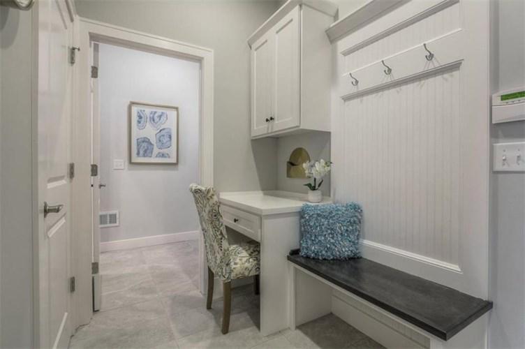 13701 Bentley Street, Overland Park, KS 66221