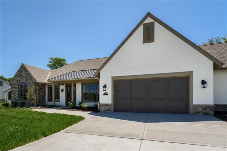 3913 W 85th Street, Prairie Village, KS 66206