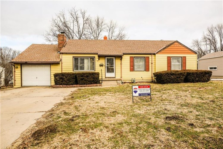 11300 E 40th Street, Independence, MO 64052
