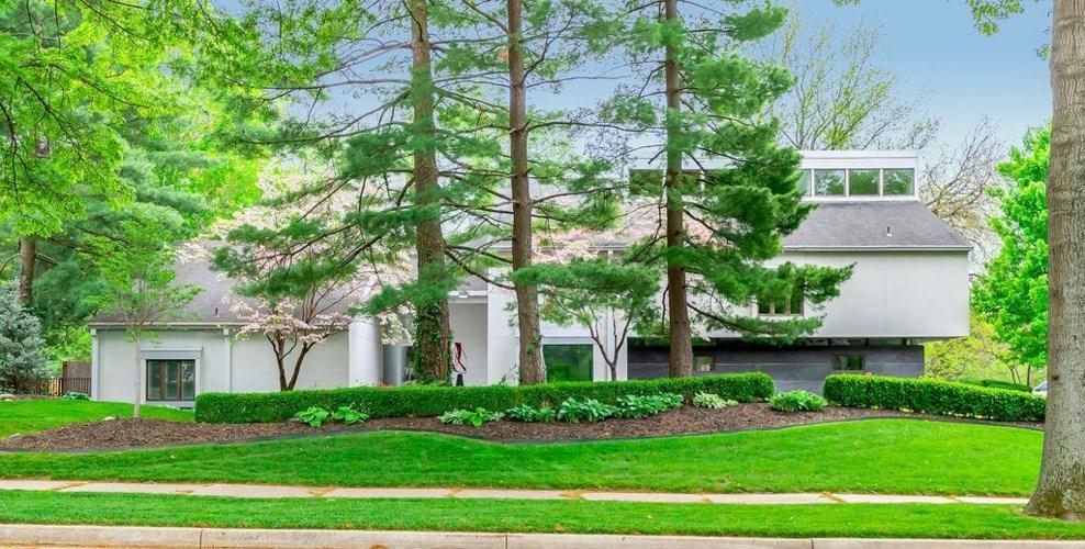 1039 Westover Road, Kansas City, MO 64113