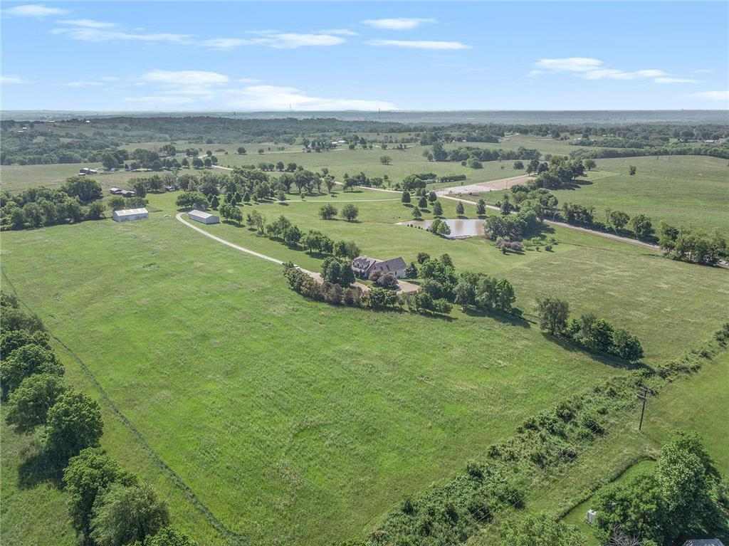 20600 County Road EE N/A , Liberty, MO 64068