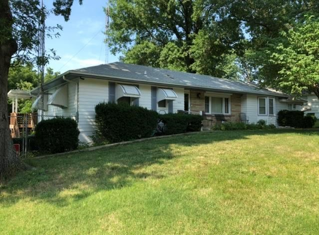 11600 E 8th Terrace S Terrace, Independence, MO 64054