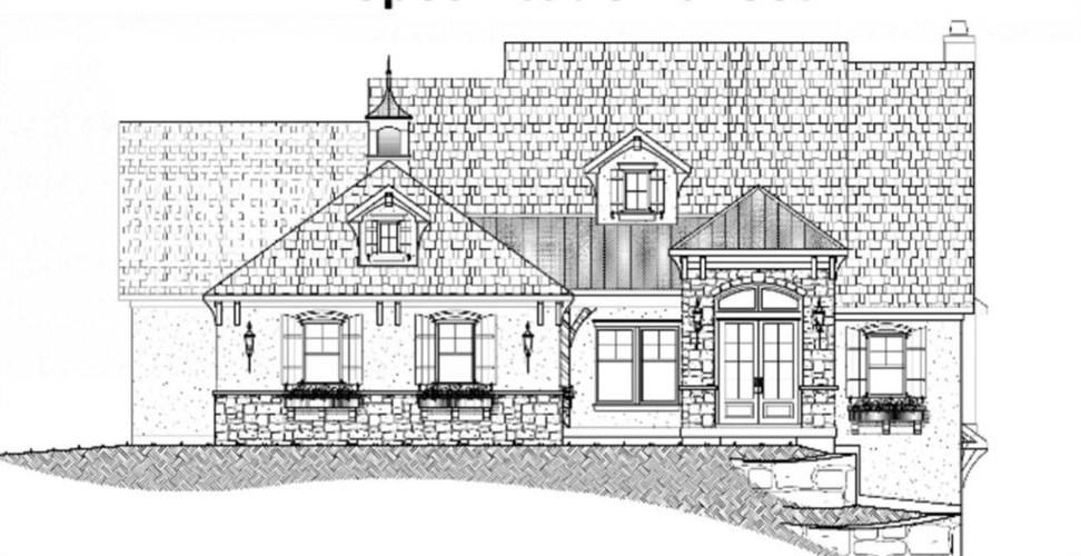 3422 NW 77th Terrace, Kansas City, MO 64151