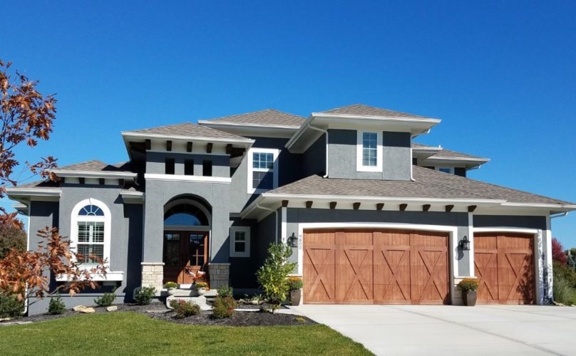 24298 W 126th Terrace, Olathe, KS 66061