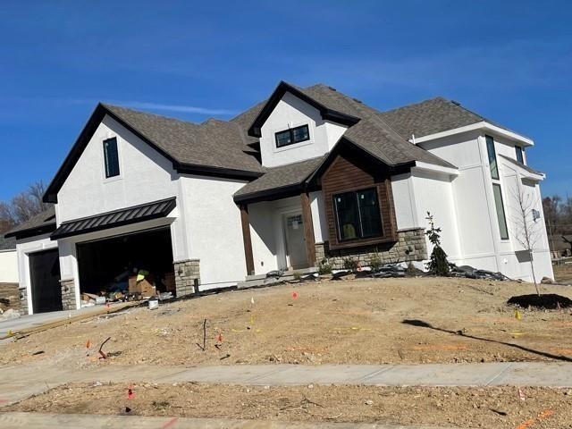 7203 Richards Drive, Shawnee, KS 66216