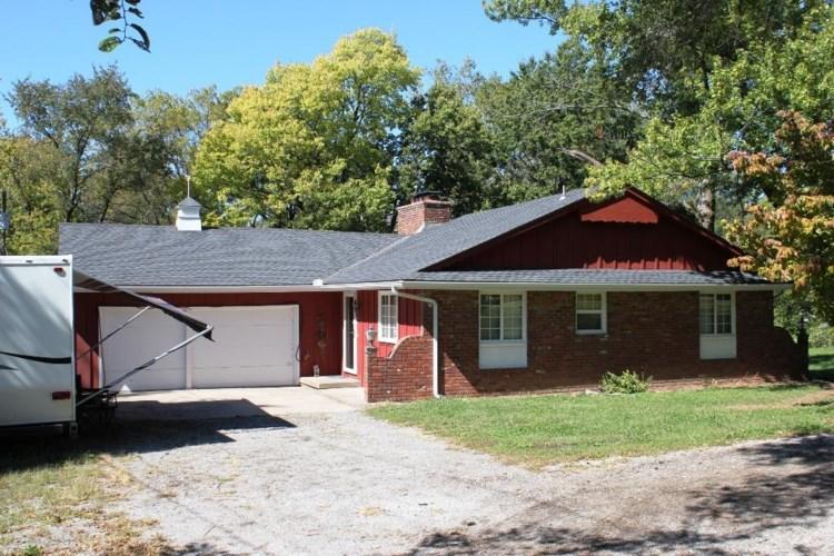 3526 Blue Ridge Cut Off N/A, Raytown, MO 64133