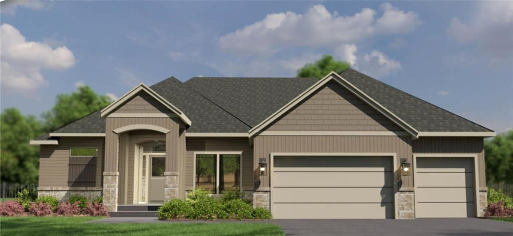 2330 NW Riverview Drive, Riverside, MO 64150