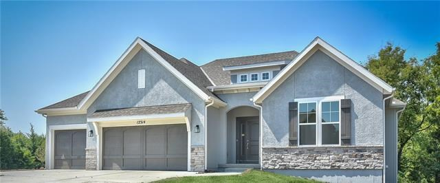12314 S Mesquite Street, Olathe, KS 66061