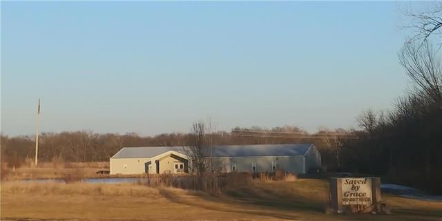 519 Prairie Lane, Raymore, MO 64083
