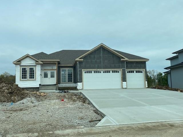 15224 W 171st Terrace, Olathe, KS 66062