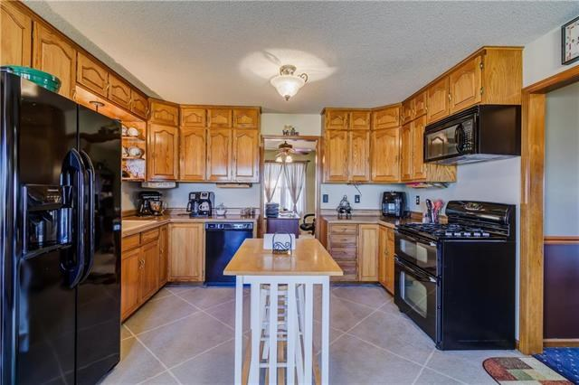 31820 W 115th Street, Olathe, KS 66061