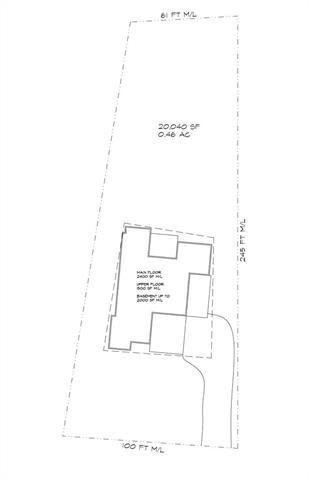 2504 W 91st Street, Leawood, KS 66206