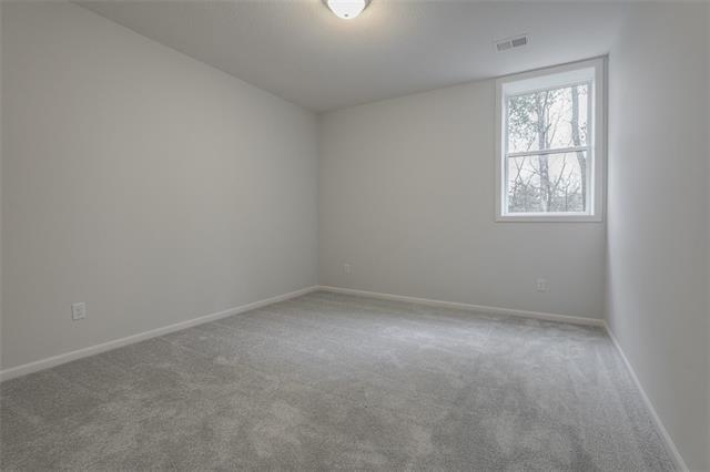 20113 Cooper Street, Spring Hill, KS 66083