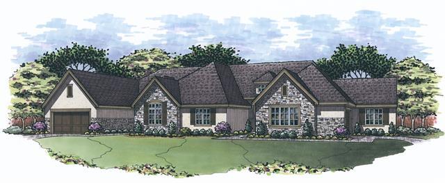 4105 W 85 Street , Prairie Village, KS 66206
