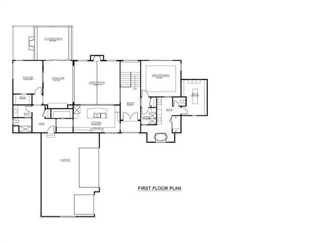 2144 W 89th Terrace, Leawood, KS 66206