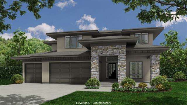 18252 Century Street, Overland Park, KS 66013