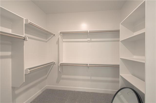 333 Old Trail Run N/A, Kansas City, MO 64060