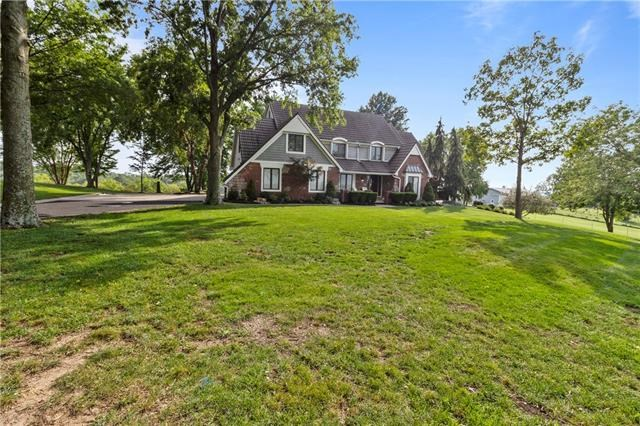 1500 Isley Boulevard, Excelsior Springs, MO 64024