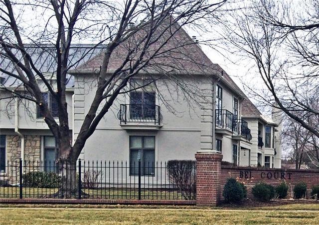 9100 Lamar Avenue Unit 101, Overland Park, KS 66207