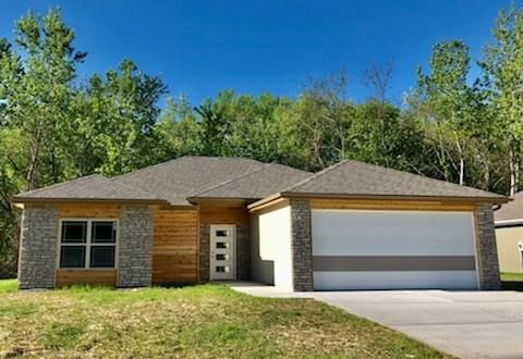 1313 Kristie Circle, Excelsior Springs, MO 64024