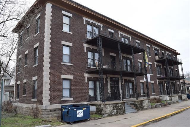 240 S QUINCY Street, Sedalia, MO 65301