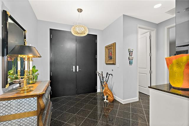 700 W 31st Street Unit 1104, Kansas City, MO 64108