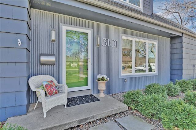 3101 W 71st Street, Prairie Village, KS 66208