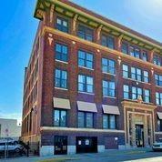 523 GRAND Boulevard Unit 3-C, Kansas City, MO 64106