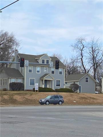 6036-C Metcalf Avenue, Overland Park, KS 66202