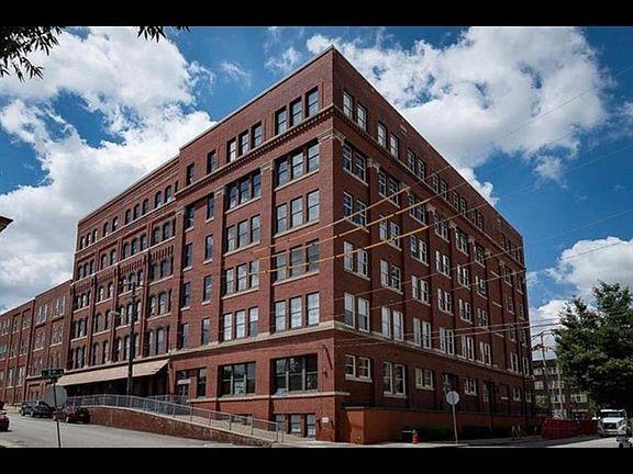200 Main Street Unit 205, Kansas City, MO 64105