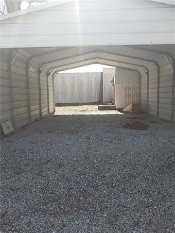1142 Private Road, Osceola, MO 64776