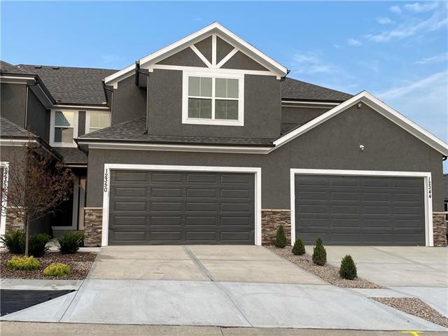 21815 W 123rd Terrace , Olathe, KS 66061