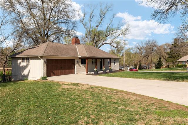 7900 Outlook Street , Prairie Village, KS 66208