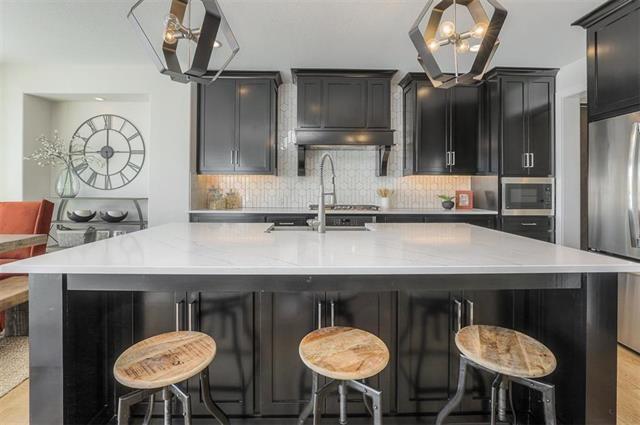 15301 W 171st Place, Olathe, KS 66062