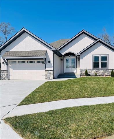 5436 N 101st Terrace, Kansas City, KS 66109